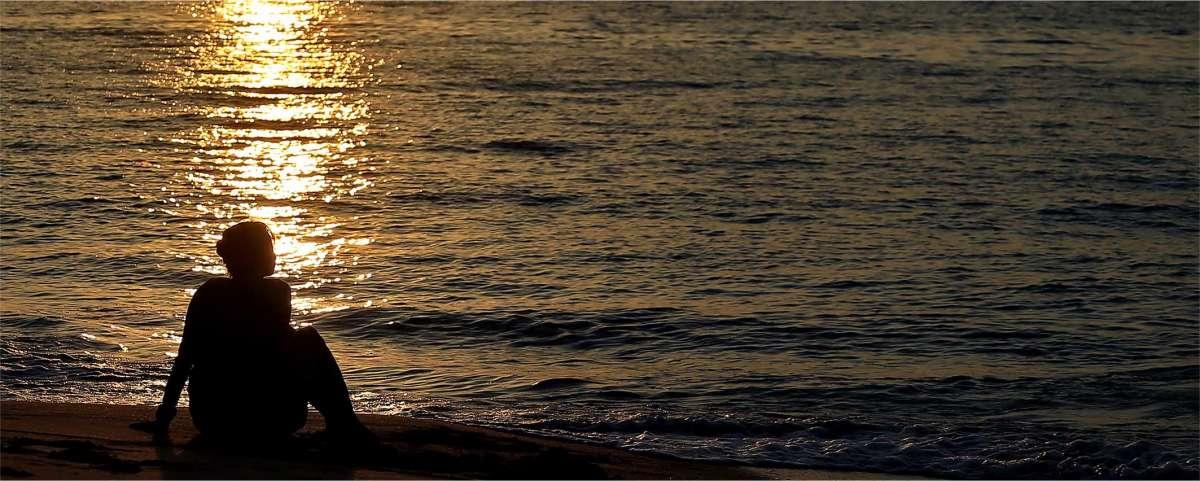 POKDARWIS KURA-KURA BEACH